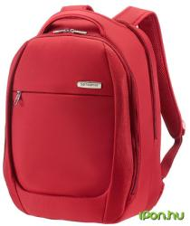 Samsonite B-Lite Laptop Backpack M 16.4 (V79--227)