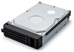 Buffalo 2TB 8MB 5400rpm SATA3 OP-HD2.0T/512-3Y