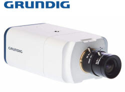 Grundig GCI-H0602B