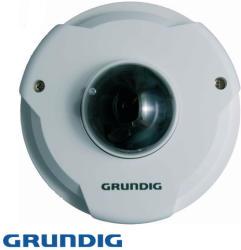 Grundig GCI-K0512W