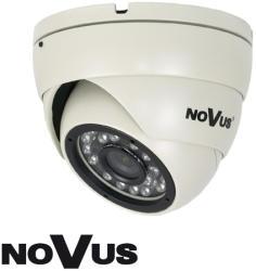 NOVUS NVC-402V/IR