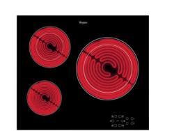 Whirlpool AKT 8030/NE