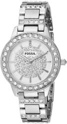 Fossil ES3097