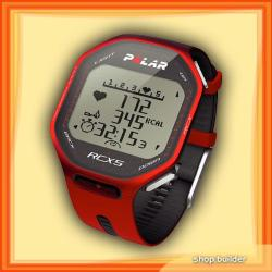 Polar RCX5 Run (S3)
