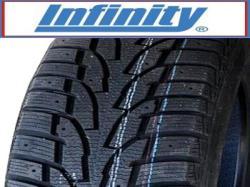 Infinity EcoSnow 225/75 R16 104T