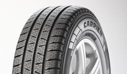 Pirelli Carrier Winter 215/75 R16 113R