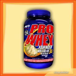 MVP Biotech Pro Whey - 907g