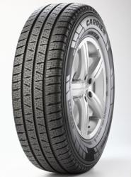 Pirelli Carrier Winter 205/75 R16 110R