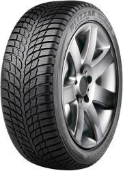 Bridgestone Blizzak LM32 XL 215/45 R20 95V