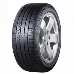 Bridgestone Blizzak LM32 235/45 R17 94H