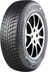 Bridgestone Blizzak LM001 XL 185/60 R15 88T