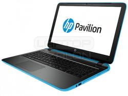HP Pavilion 15-p000sh J2T29EA