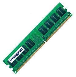 Integral 1GB DDR2 533MHz IN2T1GNVNDX