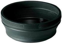 B+W 900 - 40.5 mm
