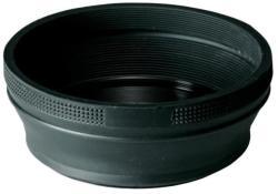 B+W 900 - 62 mm (BW69610)