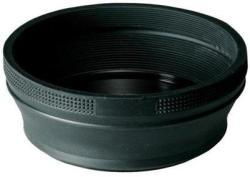 B+W 900 - 72 mm
