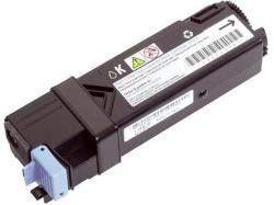 Dell 593-10316