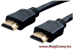 Equip HDMI 1.4 15m M/M 119358