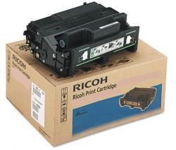 Ricoh 400760