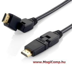 Equip HDMI 1.4 5m 119365