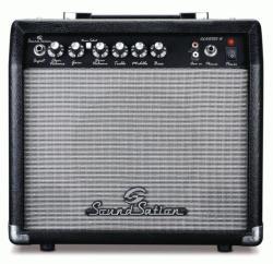 Soundsation Classic-15