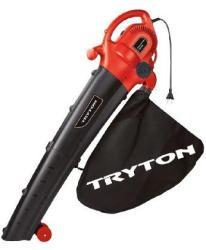Tryton TOE1601