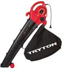Tryton TOE2401