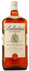 Ballantine's Finest Whiskey 0,7L 40%