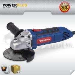 Powerplus POW2085
