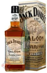 Jack Daniel's White Rabbit Saloon Whiskey 0,7L 43%