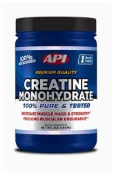 API Creatine Monohydrate - 300g