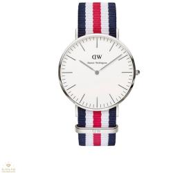 Daniel Wellington Classic Canterbury Men
