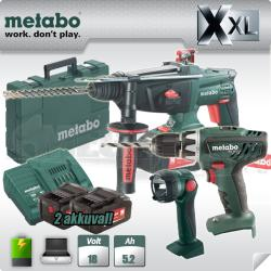 Metabo 600210651