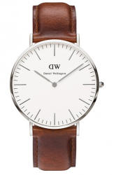 Daniel Wellington Classic St. Andrews Man