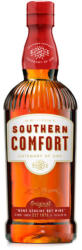SOUTHERN COMFORT Whiskey 0,7L 35%