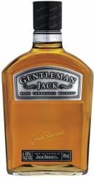 Jack Daniel's Gentleman Jack Whiskey 0,7L 40%