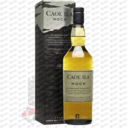 Caol Ila Moch Whiskey 0,7L 43%