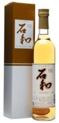 ISAWA Blended Whiskey 0,5L 40%