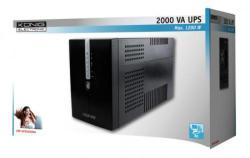 König CMP-UPS2000VAL