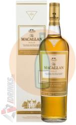THE MACALLAN 1824 Gold Whiskey 0,7L 40%