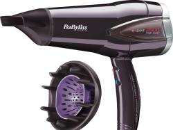 BaByliss Expert ION BAD361E