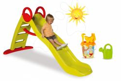 Smoby Funny Slide (310192)