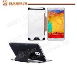 Baseus Bohem Samsung N9000 Galaxy Note 3