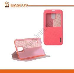 Baseus Brocade II Samsung G900 Galaxy S5