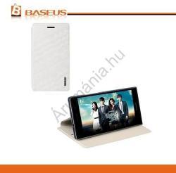 Baseus Brocade Huawei Ascend P7