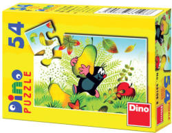 Dino Kisvakond 54 db-os