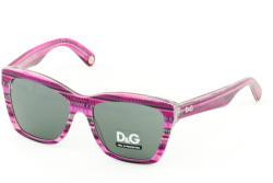 Dolce&Gabbana 3080