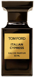 Tom Ford Private Blend - Italian Cypress EDP 250ml