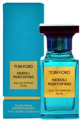 Tom Ford Private Blend - Neroli Portofino EDP 250ml