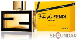 Fendi Fan di Fendi Extreme EDT 50ml